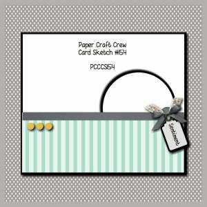 PCCCS106-160-017