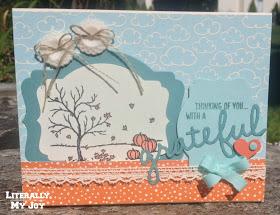 Featured Artisan for Paper Craft Crew Card Sketch 157 #challengeblog #papercraftcrew #papercrafts #handmadecards