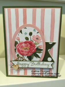Top 3 Pick for the Paper Craft Crew #papercraftcrew