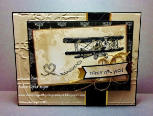 Top Picks selected by the Paper Craft Crew Design Team. #papercraftcrew #cardchallenge