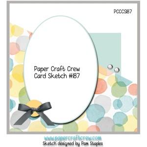 PCCCS164-203 Sketch-006
