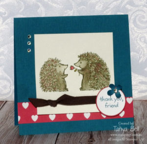 Stampin-Up-Stamping-T-Love-you-Lots-Hedgehogs-768x753