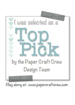 PCC Design Team-022