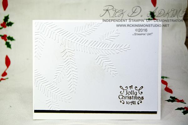 elegant pine card.jpg