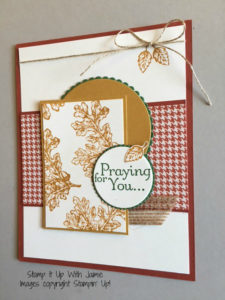 lovely-as-a-tree-stamp-it-up-with-jaimie-stampin-up