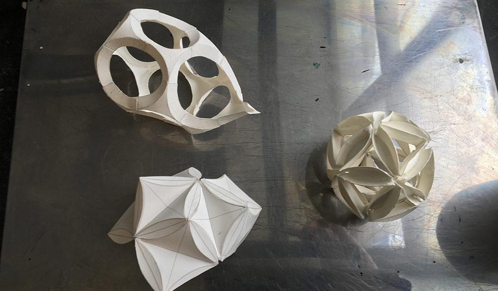 Origami Fail     582x995