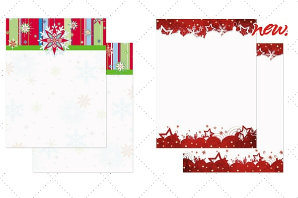 Christmas Sneak Peek 2015 Holiday Cards Invites Amp More