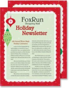 4 More Holiday Marketing Ideas PaperDirect Blog
