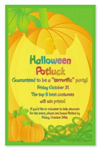 Halloween Fun Facts For Your Cool Halloween Party