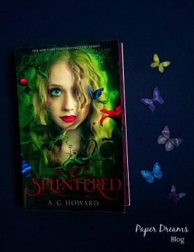 Splintered Pic 4