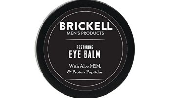 NEW Anti Aging Eye Cream for Dark Circles and Puffiness that Reduces