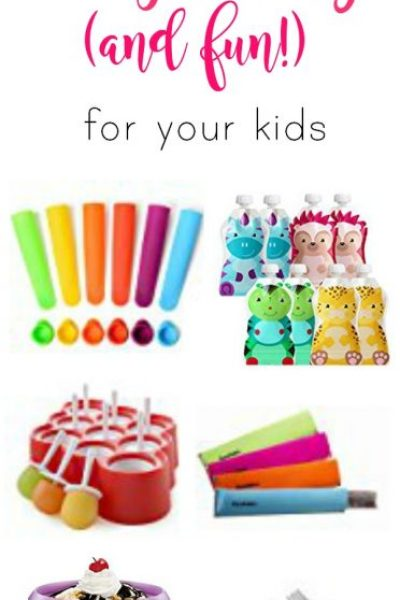 Is it important to you that your kids eat healthy? Have control over the ingredients in what your child eats. Making eating healthy fun with these products. Healthy lunches, snacks and meals made easy. Help your picky eater to eat healthier foods. You can even sneak some veggies.
