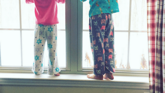 What to Expect When Raising a Two Year Old: The Best and the Worst