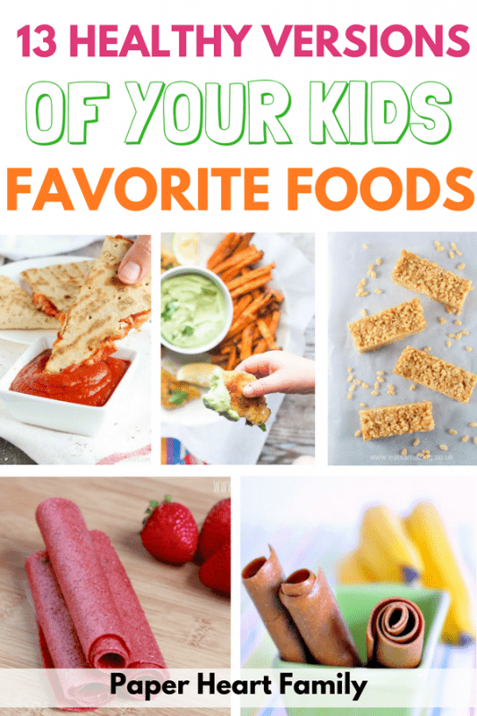 healthy-foods-kids-will-eat
