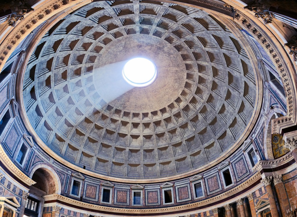From ancient history to world class dining, shopping, and accommodations, Rome, Italy has a lot of exciting activities for travellers of all ages!