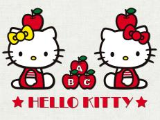 hello-kitty-mimmy-apples-1600x12001