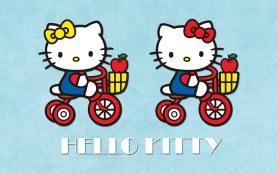 hello-kitty-widescreen-wallpaper_1920x1200_86305