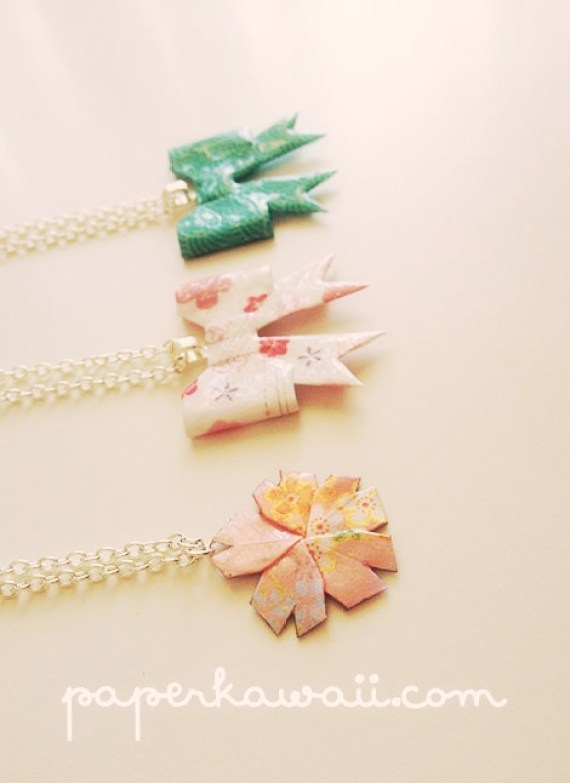 paper-kawaii-necklace-giveaway-05