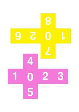 perpetual-cube-calendar-page-1