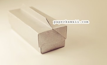 origami-long-box-lid-with-handles-paper-kawaii-02