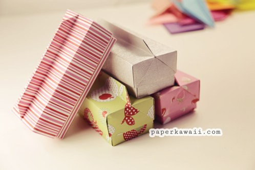 origami-long-box-lid-with-handles-paper-kawaii-04