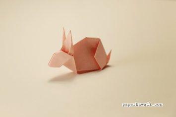 origami-bunny-rabbit-01
