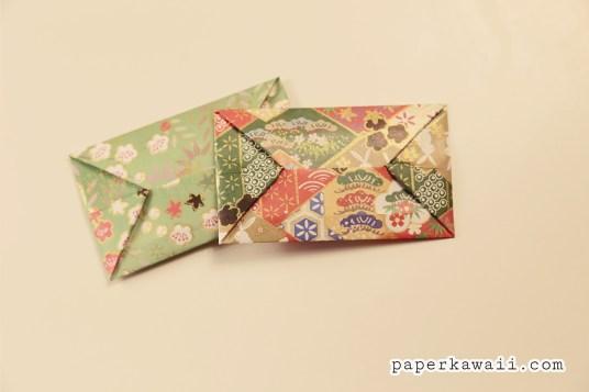 origami-easy-envelope-02