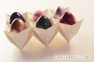 origami-egg-box-tutorial-02