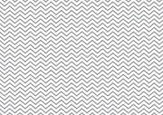 Origami Gift Bag Tutorial & Free Printable Patterns via @paper_kawaii