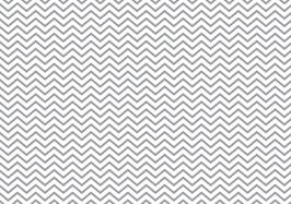origami-grey-chevron-pattern-paperkawaii