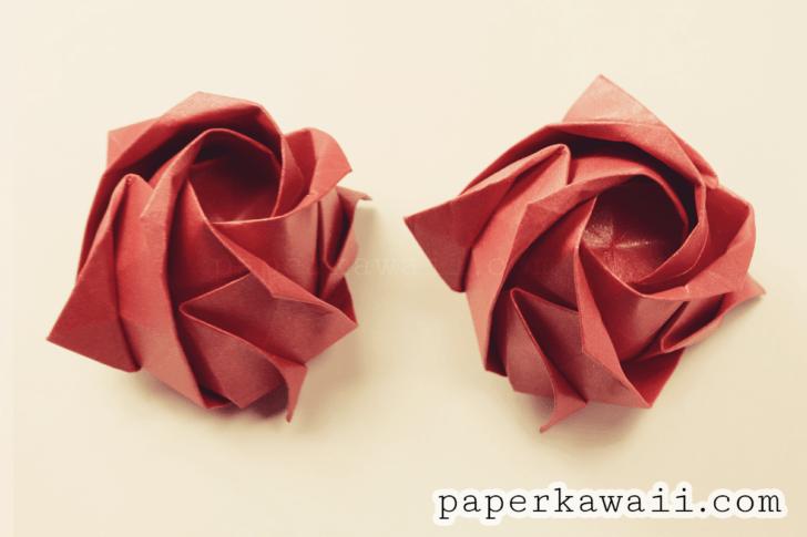 origami-kawasaki-rose-02