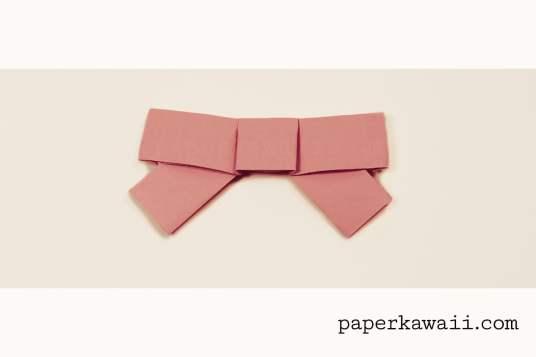 cute-origami-bow-01