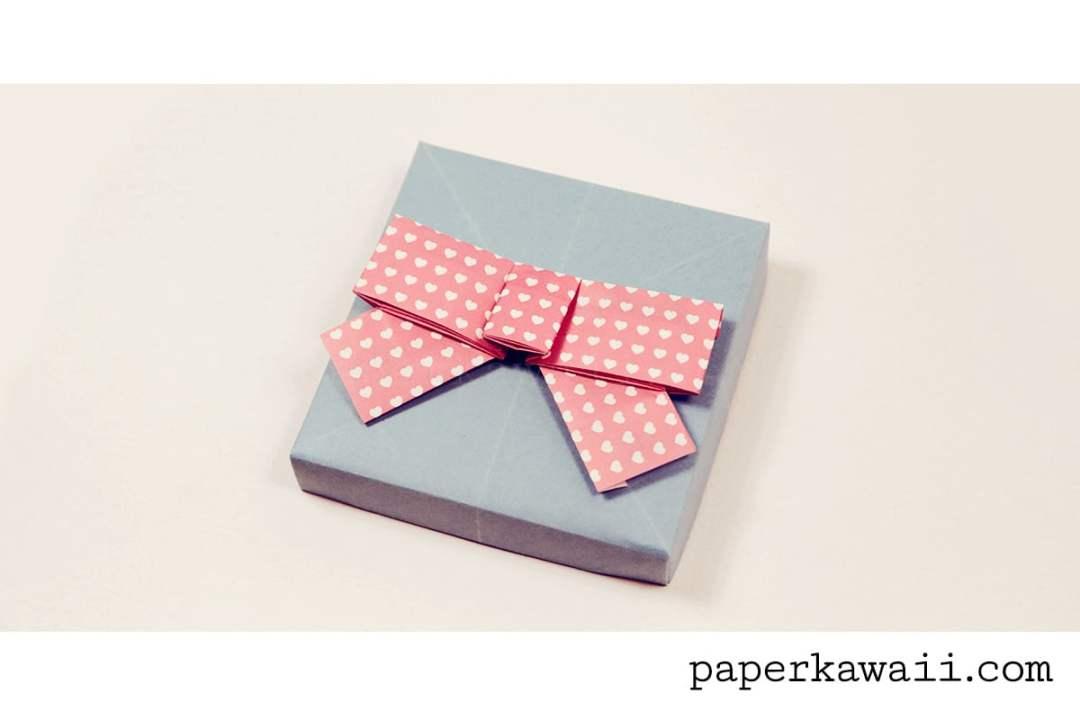 cute-origami-bow-05