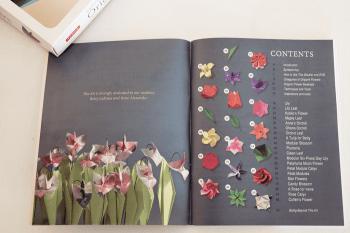 origami-flower-lafosse-alexander-book-07