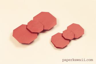 origami-hello-kitty-bow-02