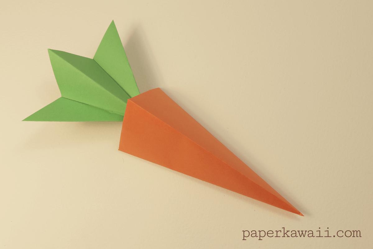 origami-carrot-box-tutorial-paper-kawaii-03