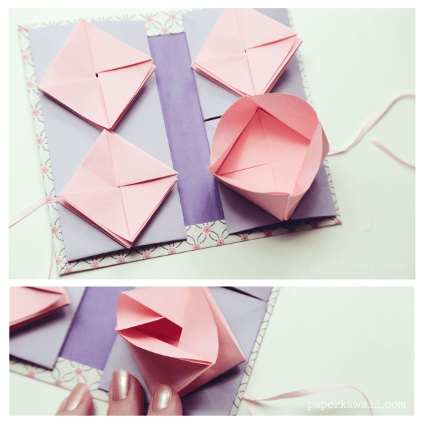 origami-chinese-thread-book-tutorial-paper-kawaii-00