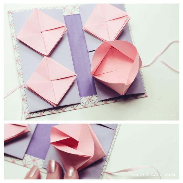 origami-chinese-thread-book-tutorial-paper-kawaii-00