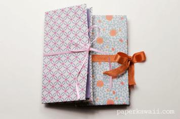 origami-chinese-thread-book-tutorial-paper-kawaii-02
