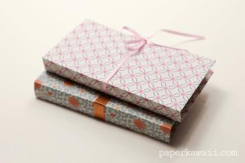 origami-chinese-thread-book-tutorial-paper-kawaii-06