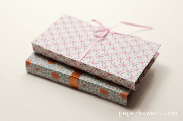 origami-chinese-thread-book-tutorial-paper-kawaii-06