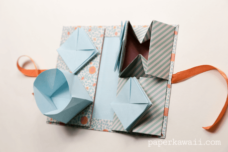 origami-chinese-thread-book-tutorial-paper-kawaii-08