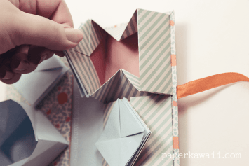 origami-chinese-thread-book-tutorial-paper-kawaii-09