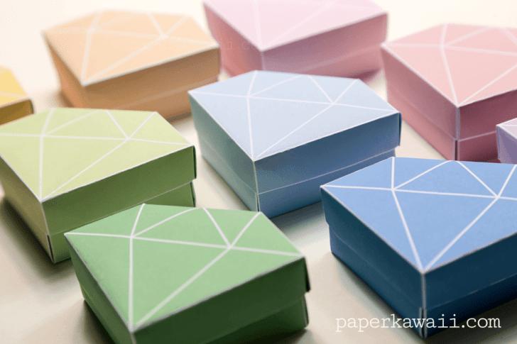 origami-gem-crystal-box-paper-kawaii-09