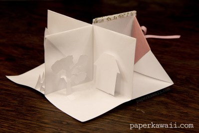 The Complete Book of Origami: Step-by-Step Instructions in Over ... | 266x399