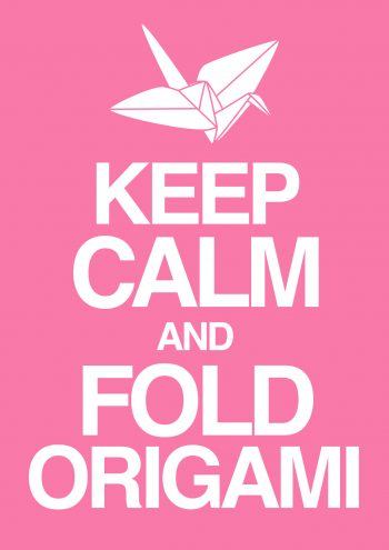 Origami Instructions How To Make Origami Paper Kawaii