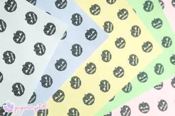halloween-origami-pumpkin-pattern-02