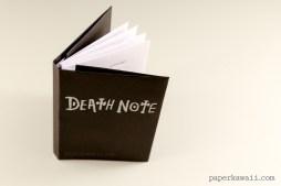 origami-death-note-book-tutorial-02