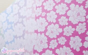 15-free-printable-origami-paper-peony-pattern-03