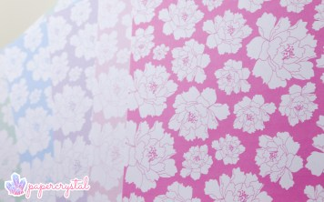 15-free-printable-origami-paper-peony-pattern-03